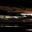 Moonta Bay 2 by elizabethrose05