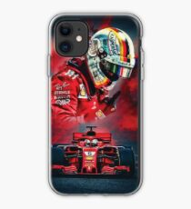 coque iphone 7 f1