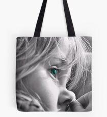 Picky. Tote Bag