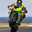 nw200 06 by Stephen Kane