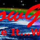 Rainbow Graphix Banner by RainbowGraphix