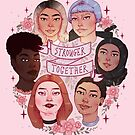 Stronger Together 2019 by nevhada