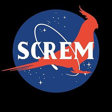 espacio screm de FandomizedRose