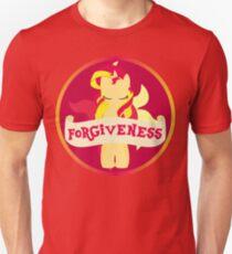 Elements of Harmony - Forgiveness T-Shirt