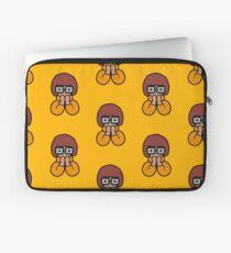 Velma Laptop Sleeve