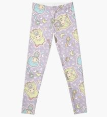 Legging Sailor Moon Chibi