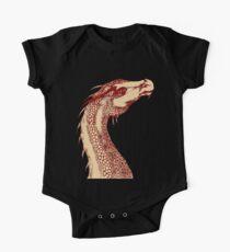 Petoskey Dragon Kids Clothes