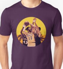 cab58383a California Vlade Slim Fit T-Shirt