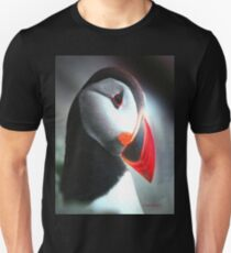 The Puffin Tee Unisex T-Shirt