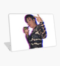 Kris Jenner Laptop Folie