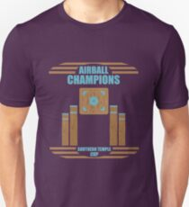 Airball Champions T-Shirt