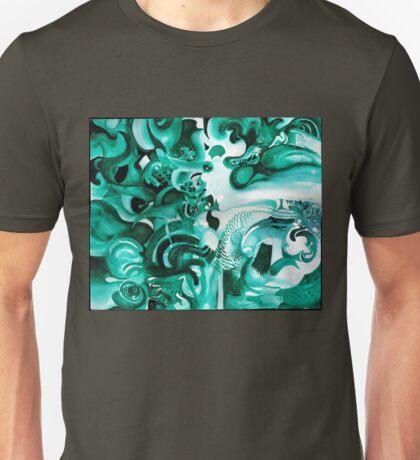 Dragon Egg T-Shirt