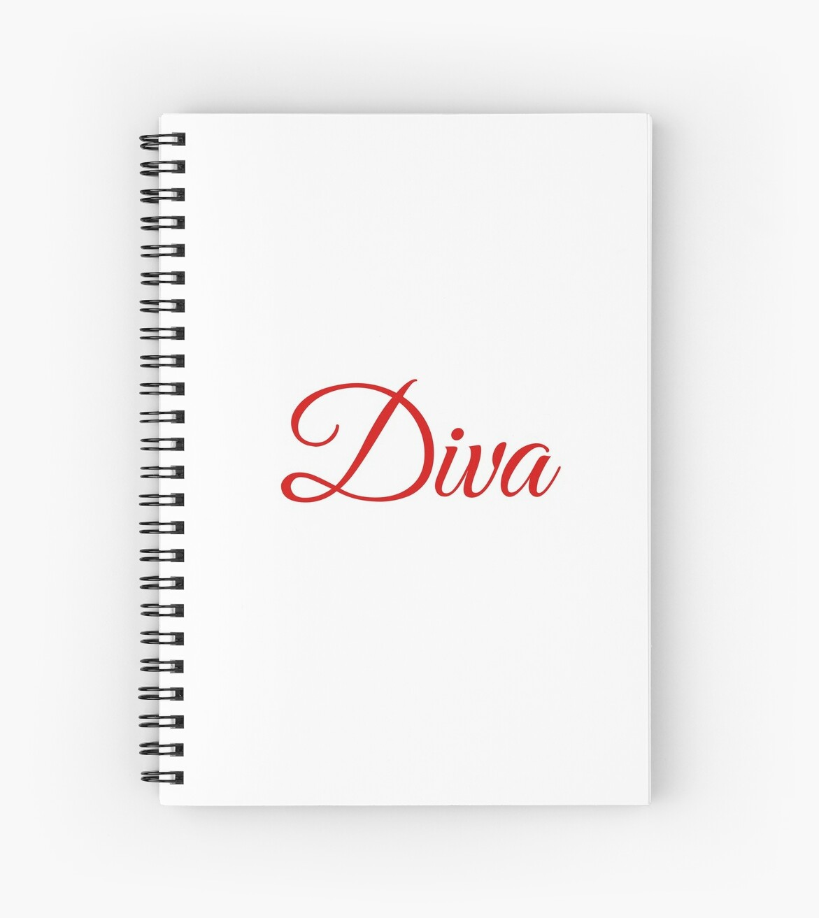 Diva by Tiare Smith