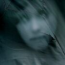 Fear by Bluesrose