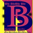 bbbbbbbbbbbbbbbbBBBBBBBBBBBBBB by aaeiinnn