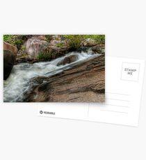 Jourama Falls Postcards