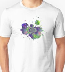 Starcrusher: Incipience Unisex T-Shirt