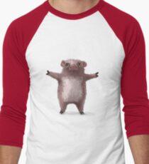 Hug Me-2 T-Shirt