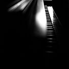 Music of my Youth by AnalogSoulPhoto