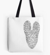 Plant Dev Love Tote Bag