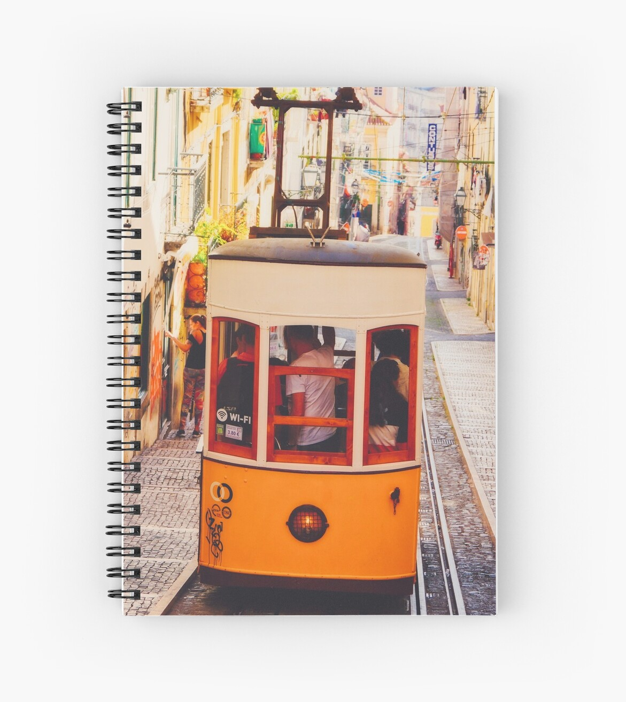 « Copie de BOM DIA LISBOA | Tramway N°2 » par 2G2P