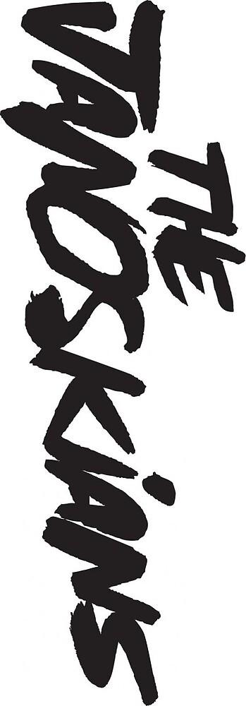 janoskians logo2 by JahooJahaGirl