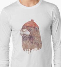 Otter Langarmshirt