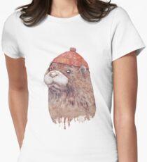 e6e4965ce65f River Otter T-Shirts | Redbubble