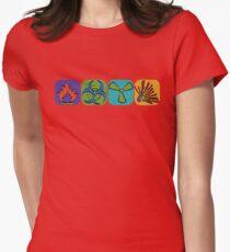 dangers T-Shirt