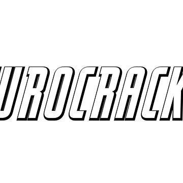Eurocrack by synaptyx