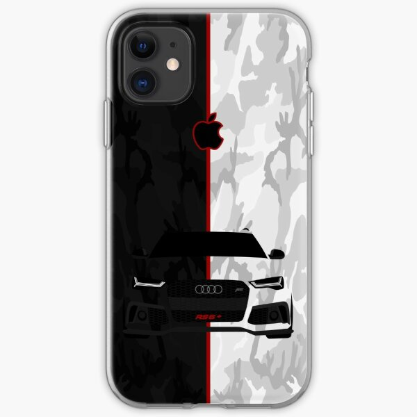 Ultimate Car Seat Pattern iphone 11 case