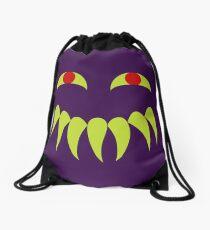 Ultros Drawstring Bag