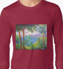 Port Douglas, Queensland Australia  T-Shirt