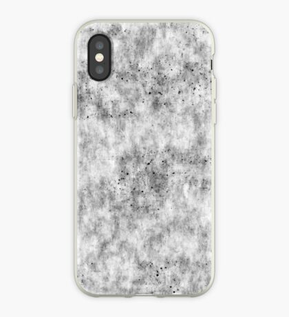 Phone cases.Grunge. iPhone Case