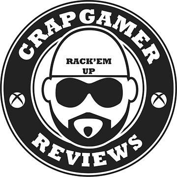 CrapGamer Reviews by nxtgen720