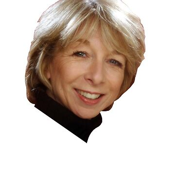 Gail Platt by GetUpEnjoyLife