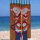 Sculpture by the Sea - Cottesloe 2008 by Teacup