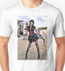 Don't Miss! T-Shirt