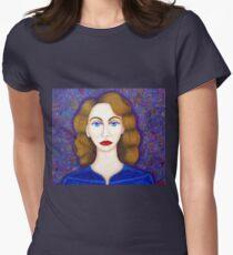 Sophia de Mello  T-Shirt