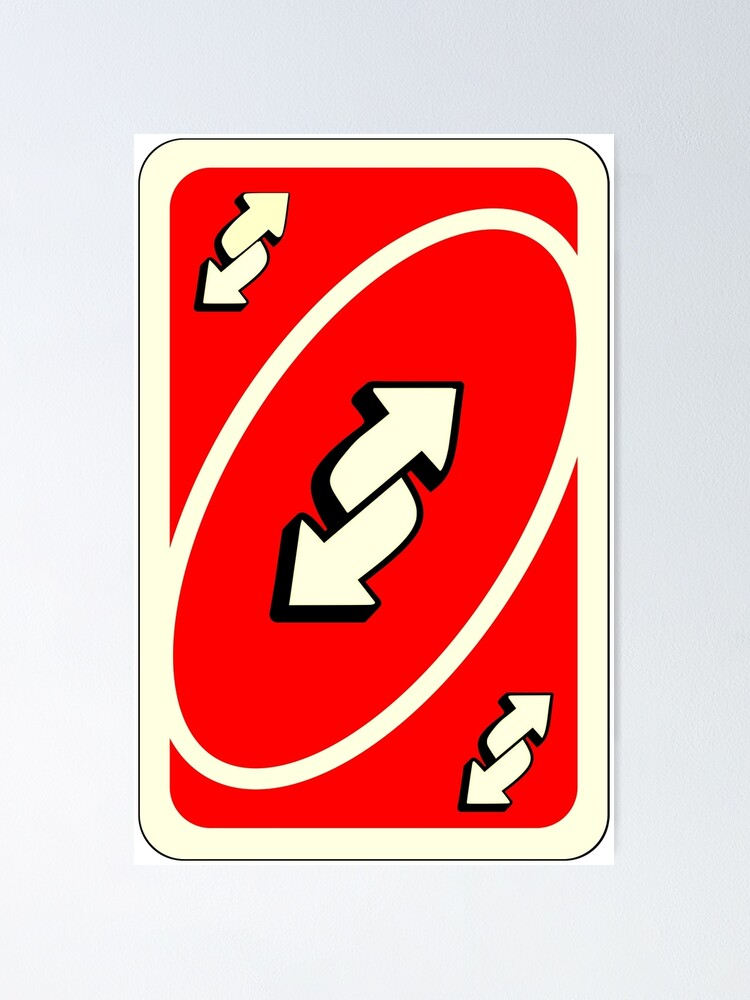 Drivers masuk. What does these 2 signs mean?