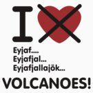 I dont heart Eyjafjallajökull by oliver9523