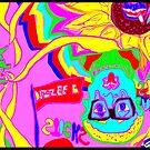 pastel  pop by dizzee-b
