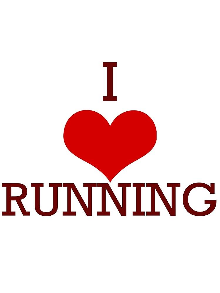Running by fitnessfun