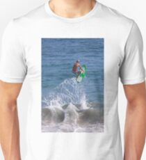 Big Air Unisex T-Shirt
