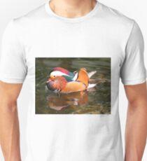 Mandrian Drake T-Shirt