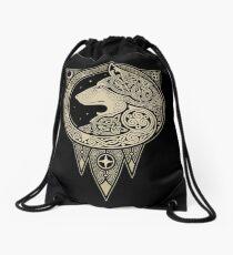 NORSE ULV Drawstring Bag