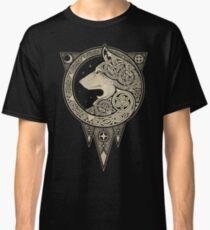 Camiseta clásica NORSE ULV