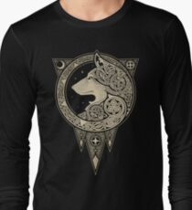 NORSE ULV Long Sleeve T-Shirt