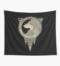 NORSE ULV Wall Tapestry