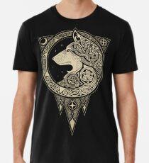 NORSE ULV Premium T-Shirt